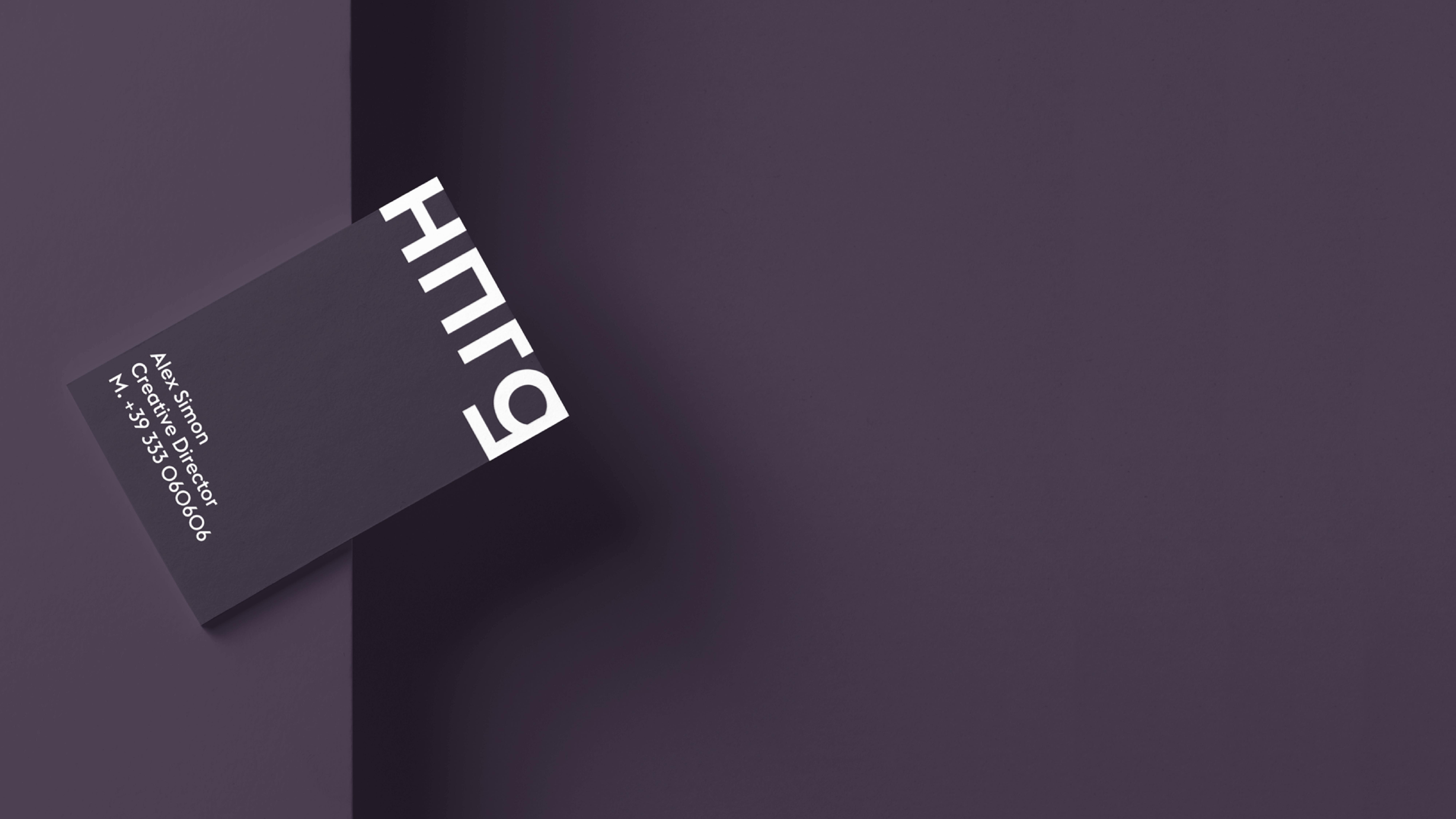 HNRG_2